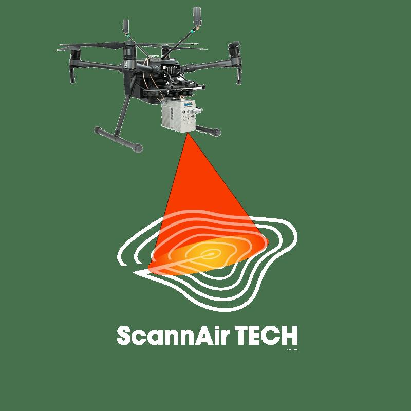 lidar,drone,topographie,scan3d,scan 3d,topographie france,lidar scanner,lidar scanner 3d,scanner 3d,scanner3d,nuage de points,nuage de points 3d,topographie lidar drone